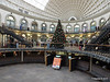 Leeds Corn Exchange 09-12-2014 13-12-19