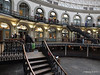 Leeds Corn Exchange 09-12-2014 13-12-45