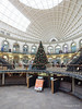 Leeds Corn Exchange 09-12-2014 13-12-28