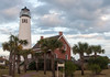 10629-Lighthouse-St. George Island, FL