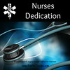 Nurse Dedication Personalized