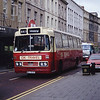 O K Motor Services Bishop Auckland MCL933P Clayton St Newcastle Jul 94