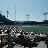 DAY GAME AT FENWAY IN 1967