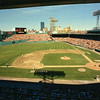 Red Sox play Baltimore Orioles