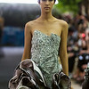 ON AURA TOUT VU HAUTE COUTURE AUTUMN WINTER 2014/2015 - LOOK 23 ZOOM