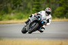 "OPRT on July 09, 2014 at The Ridge Motorsports Park in Shelton WA, USA.  Photo credit: Jason Tanaka  <div class=""ss-paypal-button""><div class=""ss-paypal-buy-now-section""><a href=""https://www.paypal.com/cgi-bin/webscr?cmd=_xclick&business=WPRGLJ8ZG9KR8&lc=US&item_name=OPRT%20on%20July%2009%2C%202014%20at%20The%20Ridge%20Motorsports%20Park%20in%20Shelton%20WA%2C%20USA.%20%20Photo%20credit%3A%20Jason%20Tanaka&amount=85.00&currency_code=USD&button_subtype=services&no_note=0&cn=Add%20special%20instructions%20to%20the%20seller%3A&no_shipping=2&rm=1&return=http%3A%2F%2Fjasontanaka.smugmug.com%2Fphotos%2Fi-6NjGnRC%2F2%2FM%2Fi-6NjGnRC-M.png&tax_rate=9.500&bn=PP-BuyNowBF%3Abtn_buynowCC_LG.gif%3ANonHosted&item_number=http%3A%2F%2Fjasontanaka.smugmug.com%2FOPRT%2F2014-07-09%2F2014-07-09-Rider-Gallery-James%2Fn-wPG7n%2Fi-d5b2vxc&submit="" target=""_top"" class=""ss-paypal-submit-button""><img src=""https://www.paypalobjects.com/en_US/i/btn/btn_buynowCC_LG.gif""></a></div></div><div class=""ss-paypal-button-end""></div>"
