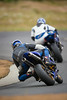 "Ducati Bellevue on June 23, 2014 at The Ridge Motorsports Park in Shelton WA, USA.  Photo credit: Jason Tanaka  <div class=""ss-paypal-button""><div class=""ss-paypal-buy-now-section""><a href=""https://www.paypal.com/cgi-bin/webscr?cmd=_xclick&business=WPRGLJ8ZG9KR8&lc=US&item_name=Ducati%20Bellevue%20on%20June%2023%2C%202014%20at%20The%20Ridge%20Motorsports%20Park%20in%20Shelton%20WA%2C%20USA.%20%20Photo%20credit%3A%20Jason%20Tanaka&amount=170.00&currency_code=USD&button_subtype=services&no_note=0&cn=Add%20special%20instructions%20to%20the%20seller%3A&no_shipping=2&rm=1&return=http%3A%2F%2Fjasontanaka.smugmug.com%2Fphotos%2Fi-6NjGnRC%2F2%2FM%2Fi-6NjGnRC-M.png&tax_rate=9.500&bn=PP-BuyNowBF%3Abtn_buynowCC_LG.gif%3ANonHosted&item_number=http%3A%2F%2Fphotos.jasontanaka.com%2FOPRT%2F2014-07-21%2F2014-07-21-Rider-Gallery-Josh-A%2Fi-gHnLv4R&submit="" target=""_top"" class=""ss-paypal-submit-button""><img src=""https://www.paypalobjects.com/en_US/i/btn/btn_buynowCC_LG.gif""></a></div></div><div class=""ss-paypal-button-end""></div>"
