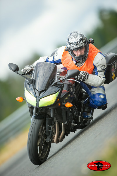 OPRT on July 21, 2014 at The Ridge Motorsports Park in Shelton WA, USA.  Photo credit: Jason Tanaka