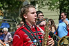 WHS Marching Band_6262