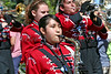WHS Marching Band_6259