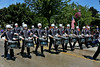 Jersey Surf drum and bugle corps_6371