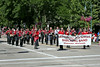WHS Marching Band_6255
