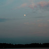 KT_F moonrise over lake
