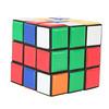 Scrambled rubic's cube