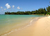 Beautifully peaceful beach ~ Kawela Bay <br /> North Shore<br /> Oahu, Hawaii<br /> 030901