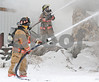 p-a walkerville house fire 3