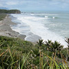 New Zealand's Rugged West Coast - Punaikaiki, South Island