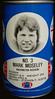 Mark Moseley 1977 RC Cola