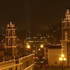Plaza Lights 008