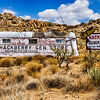 R_Route66_22July2013-48_HDR-Edit