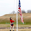 Patriots' Weekend 2014 at Old Fort Niagara