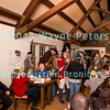 Tavern night at Old Fort Niagara, March 2&9, 2013