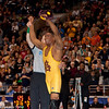 125 Anthony Robles (ASU) def  Matt McDonough (Iowa)_R3P4498