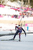 Sphie Caldwell 2014 Olympic Winter Games - Sochi, Russia. Women's skate sprint Photo: Sarah Brunson/U.S. Ski Team