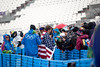 2014 Olympic Winter Games - Sochi, Russia. Men's Snowboardcross Photo: Sarah Brunson/U.S. Snowboarding