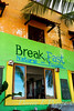 Break Fast Cafe_001