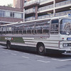 Maidstone and District 2112 Victoria Coach Stn London Sep 83