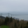 Astoria–Megler Bridge, Astoria, Oregon