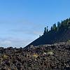 Oregon Lava Fields