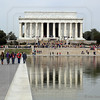Lincoln Memorial National Memorial