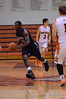 Oswego East Varsity Basketball Vs Naperville No 2012 067