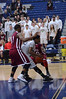 Oswego East boys basketball Vs Plainfield No  2013 459