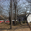 01-18-2014, All Hands Dwelling, Buena Borough, 219 Cedar Lake Rd  (C) Edan Davis , www sjfirenews (3)