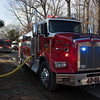 01-18-2014, All Hands Dwelling, Buena Borough, 219 Cedar Lake Rd  (C) Edan Davis , www sjfirenews (8)