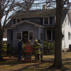 01-18-2014, All Hands Dwelling, Buena Borough, 219 Cedar Lake Rd  (C) Edan Davis , www sjfirenews (4)