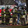 01-18-2014, All Hands Dwelling, Buena Borough, 219 Cedar Lake Rd  (C) Edan Davis , www sjfirenews (17)