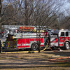 01-18-2014, All Hands Dwelling, Buena Borough, 219 Cedar Lake Rd  (C) Edan Davis , www sjfirenews (10)