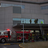 02-06-2014, Commercial Structure, Vineland, Inspira Medical Center, 1501 W  Sherman Ave   (1)