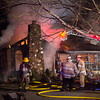 02-26-2014, All Hands Dwelling, Franklin Twp  3069 N Blue Bell Rd  (C) Edan Davis www sjfirenews (7)