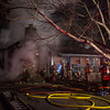 02-26-2014, All Hands Dwelling, Franklin Twp  3069 N Blue Bell Rd  (C) Edan Davis www sjfirenews (24)