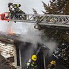 03-16-2014, Dwelling, Bridgeton City, 260 South Ave  (C) Edan Davis, www sjfirenews (62)