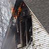 03-16-2014, Dwelling, Bridgeton City, 260 South Ave  (C) Edan Davis, www sjfirenews (104)