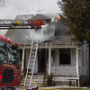 03-16-2014, Dwelling, Bridgeton City, 260 South Ave  (C) Edan Davis, www sjfirenews (19)