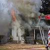 03-16-2014, Dwelling, Bridgeton City, 260 South Ave  (C) Edan Davis, www sjfirenews (6)