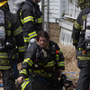 03-16-2014, Dwelling, Bridgeton City, 260 South Ave  (C) Edan Davis, www sjfirenews (108)