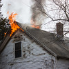 03-16-2014, Dwelling, Bridgeton City, 260 South Ave  (C) Edan Davis, www sjfirenews (67)